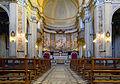 San Paolo alla Regola (Rome) - interior.jpg