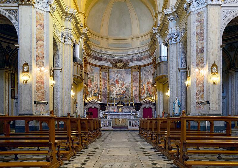 San Paolo alla Regola (Rom) - interior.jpg