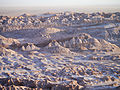 San Pedro de Atacama, Chile (11213240595).jpg