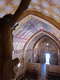 San Pellegrino Bominaco 1.jpg