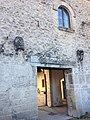 San Pietro (Spoleto) 7.jpg