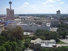 San antonio airview.jpg
