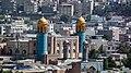 Sanandaj Darolehsan Mosque.jpg