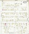 Sanborn Fire Insurance Map from Burlington, Des Moines County, Iowa. LOC sanborn02588 002-22.jpg