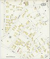 Sanborn Fire Insurance Map from Fitchburg, Worcester County, Massachusetts. LOC sanborn03728 003-17.jpg