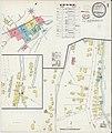 Sanborn Fire Insurance Map from Great Barrington, Berkshire County, Massachusetts. LOC sanborn03737 004-1.jpg