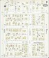 Sanborn Fire Insurance Map from Hastings, Adams County, Nebraska. LOC sanborn05196 007-8.jpg