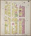 Sanborn Fire Insurance Map from Lawrence, Essex County, Massachusetts. LOC sanborn03761 002-29.jpg