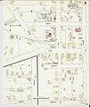 Sanborn Fire Insurance Map from Mount Gilead, Morrow County, Ohio. LOC sanborn06813 003-3.jpg