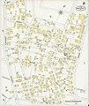 Sanborn Fire Insurance Map from Nantucket, Nantucket County, Massachusetts. LOC sanborn03800 003-8.jpg