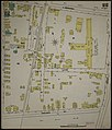 Sanborn Fire Insurance Map from New Jersey Coast, New Jersey Coast, New Jersey. LOC sanborn05568 001-24.jpg
