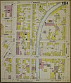 Sanborn Fire Insurance Map from Newark, Essex County, New Jersey. LOC sanborn05571 002-26.jpg