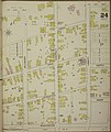 Sanborn Fire Insurance Map from Norfolk, Independent Cities, Virginia. LOC sanborn09050 001-24.jpg