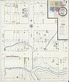 Sanborn Fire Insurance Map from Pawnee, Pawnee County, Oklahoma. LOC sanborn07211 002-1.jpg