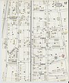 Sanborn Fire Insurance Map from Plainfield, Union and Somerset Counties, New Jersey. LOC sanborn05601 002-17.jpg