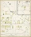 Sanborn Fire Insurance Map from Sisson, Siskiyou County, California. LOC sanborn00854 003-3.jpg