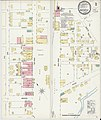 Sanborn Fire Insurance Map from Sweetwater, Monroe County, Tennessee. LOC sanborn08381 003-1.jpg