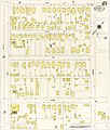 Sanborn Fire Insurance Map from Watsonville, Santa Cruz County, California. LOC sanborn00921 006-25.jpg