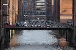 Sandbrücke (Hamburg-HafenCity).ajb.jpg
