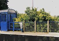 Sandhurst 2004.jpg