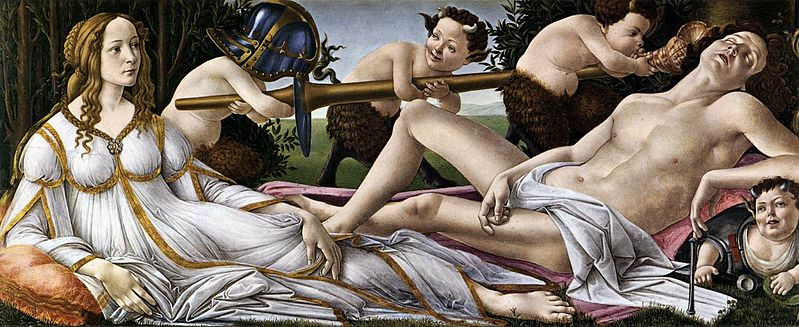 File:Sandro Botticelli - Venus and Mars - WGA2776.jpg