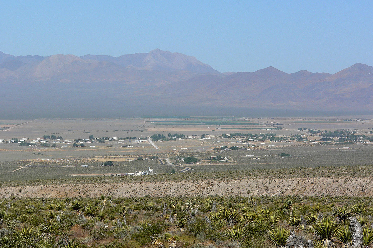 Clark County Nv Property Assessment