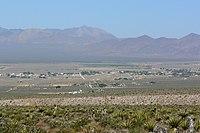 Sandy Valley view 2.jpg