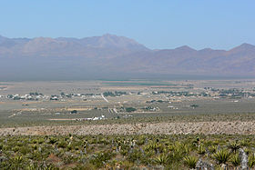 Sandy Valley view 2.jpg