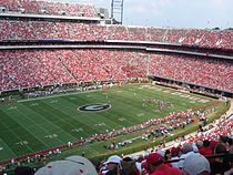 SanfordStadium.jpg