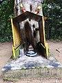 Sangili boothathar temple-3-karaiyar forest-mundanthurai-tirunelveli-India.jpg