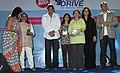 Sanjay Dutt at the Lavasa Women's Drive.jpg