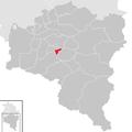 Sankt Anton im Montafon im Bezirk BZ.png