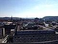Sankt Johann, Saarbrücken, Germany - panoramio (53).jpg
