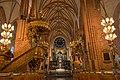 Sankt Nikolai kyrka (24763778101).jpg