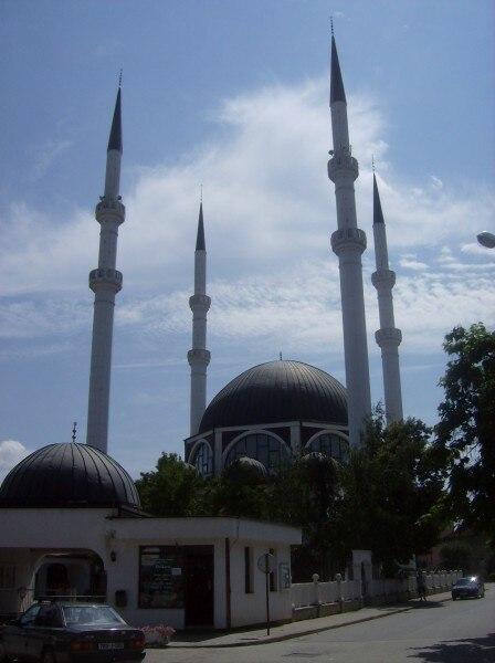 Sanski Most3