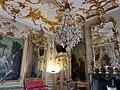 Sanssouci Palace Room 8.jpg