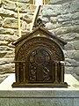 Sant Pere d'Ullastret (10).JPG