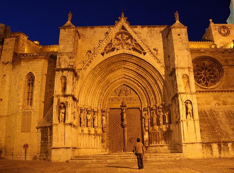 File:SantaMariaMorella.JPG