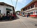 Santa Bárbara, Honduras 2012 02.jpg