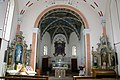 Santa Caterina (Pergine Valsugana) -interno chiesa.jpg