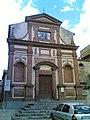 Santa Croce Sinalunga.jpg