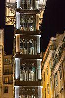 Santa Justa Lift (34942307112).jpg