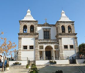 Santa Maria da Graca Church.JPG