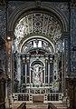 Santa Maria degli Scalzi (Venice) - Cappella Venier.jpg