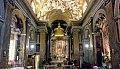 Santa Maria in Trivio.jpg