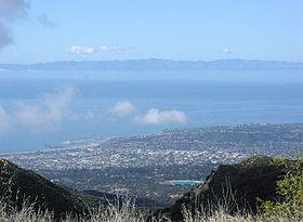 Santa barbara channel.jpg