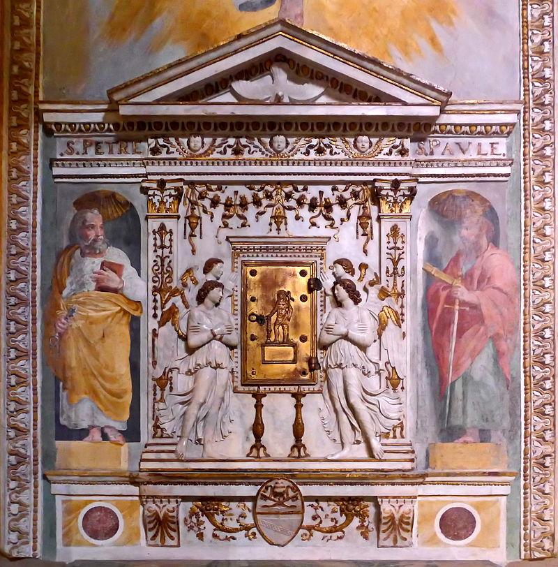 Santi Quattro Coronati Tabernakel.jpg