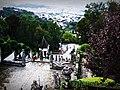Santuário do Bom Jesus do Monte 18.jpg