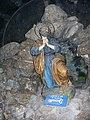 Santuário do Bom Jesus do Monte XIII.jpg