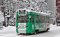Sapporo Tram Type 240 021.JPG